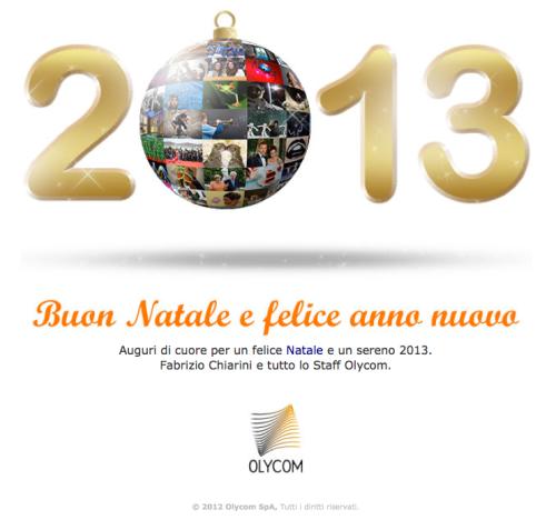 Schermata 2012-12-20 a 16.37.25
